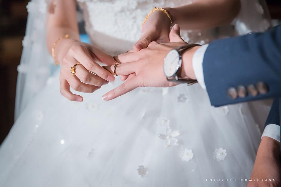 承皓&周皓_婚禮紀錄精選093 - 婚攝英傑影像團隊 - 結婚吧