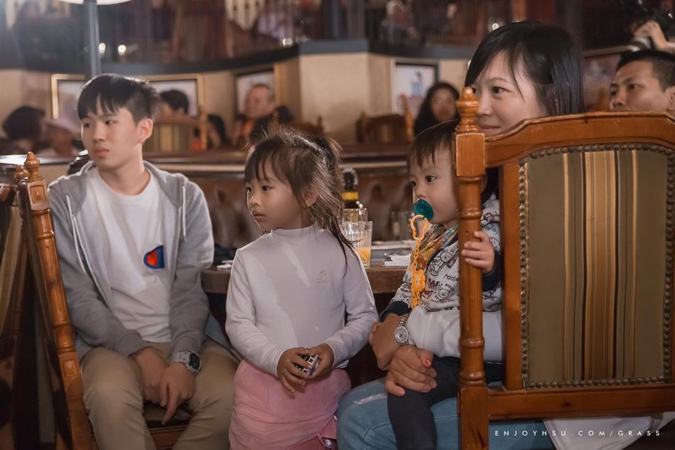 承皓&周皓_婚禮紀錄精選117 - 婚攝英傑影像團隊 - 結婚吧