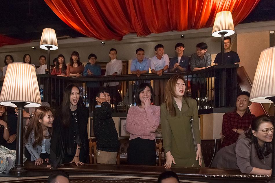 承皓&周皓_婚禮紀錄精選170 - 婚攝英傑影像團隊 - 結婚吧