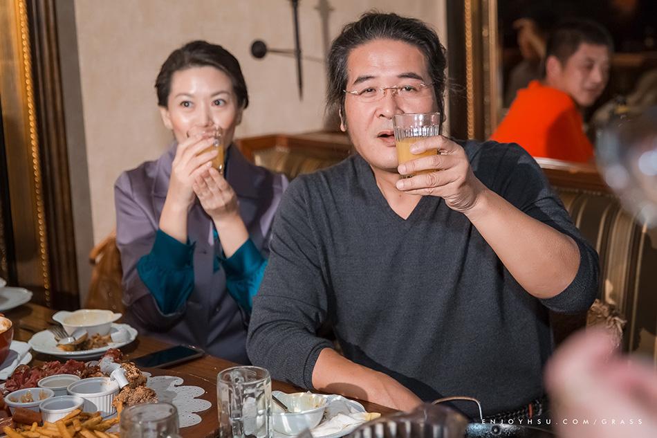 承皓&周皓_婚禮紀錄精選227 - 婚攝英傑影像團隊 - 結婚吧