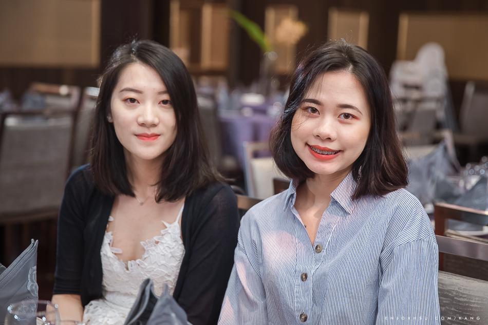 林其&佳玲 婚禮精選0008 - 婚攝英傑影像團隊 - 結婚吧