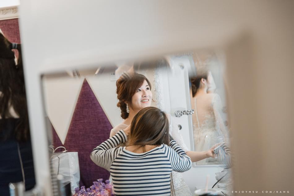 林其&佳玲 婚禮精選0012 - 婚攝英傑影像團隊 - 結婚吧