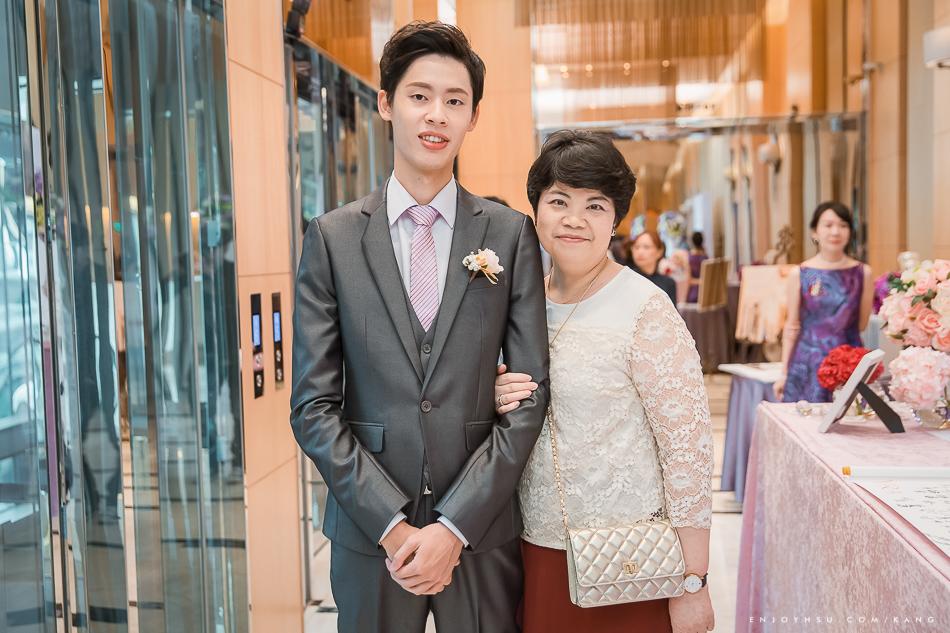 林其&佳玲 婚禮精選0019 - 婚攝英傑影像團隊 - 結婚吧