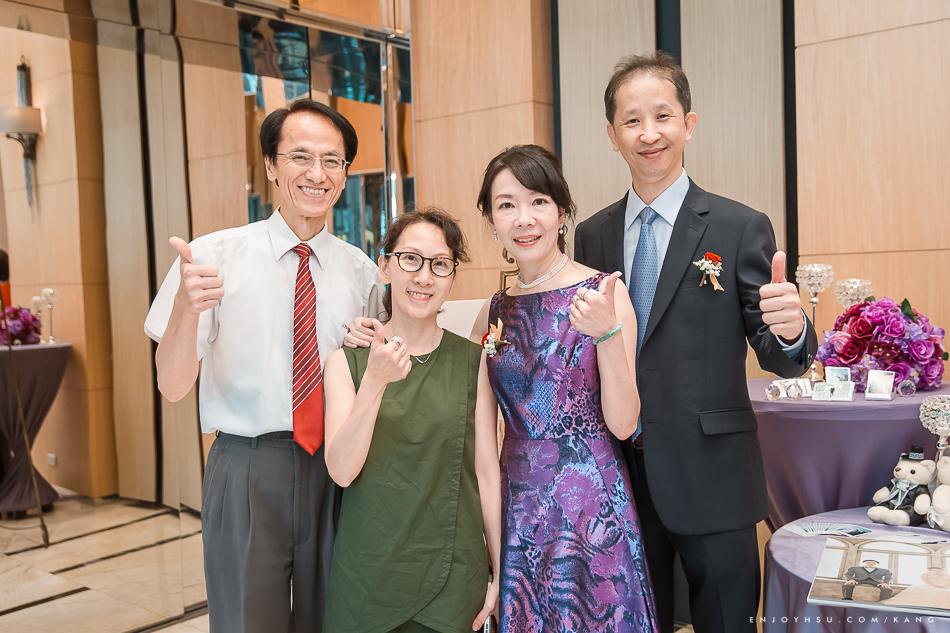 林其&佳玲 婚禮精選0020 - 婚攝英傑影像團隊 - 結婚吧