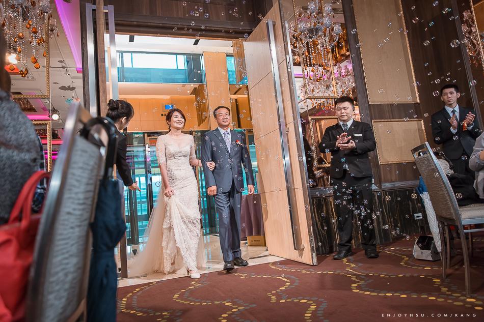 林其&佳玲 婚禮精選0031 - 婚攝英傑影像團隊 - 結婚吧
