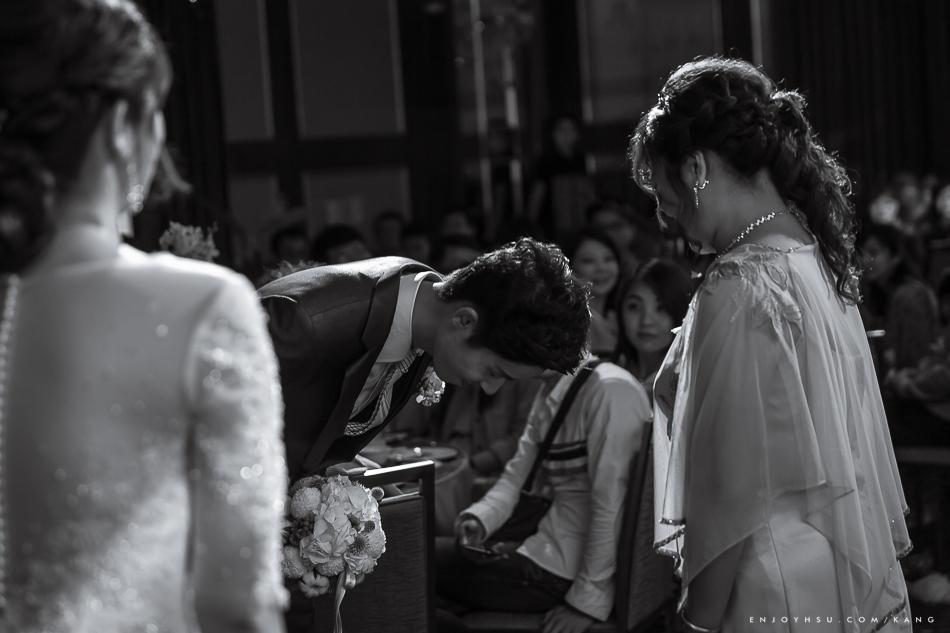 林其&佳玲 婚禮精選0032 - 婚攝英傑影像團隊 - 結婚吧