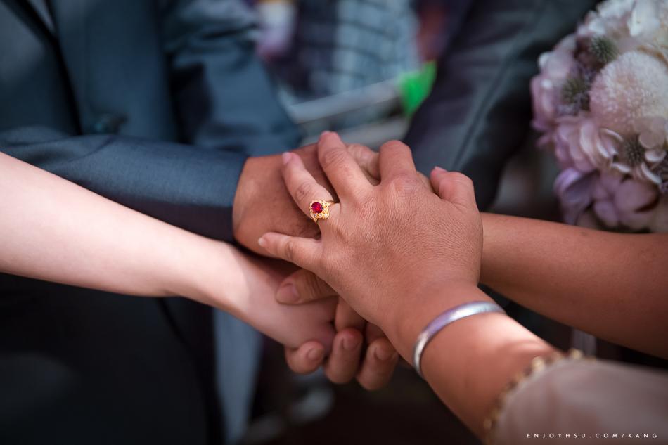 林其&佳玲 婚禮精選0038 - 婚攝英傑影像團隊 - 結婚吧