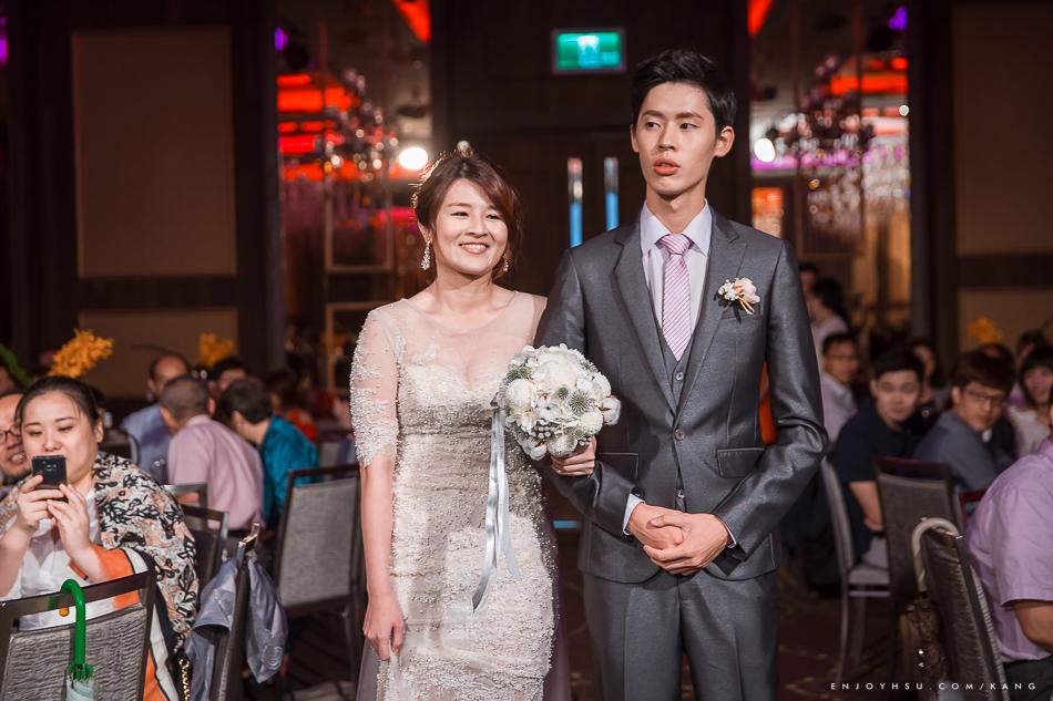 林其&佳玲 婚禮精選0039 - 婚攝英傑影像團隊 - 結婚吧