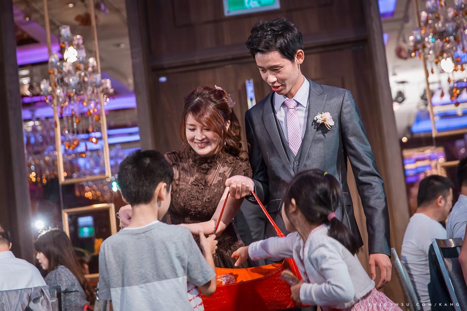 林其&佳玲 婚禮精選0052 - 婚攝英傑影像團隊 - 結婚吧