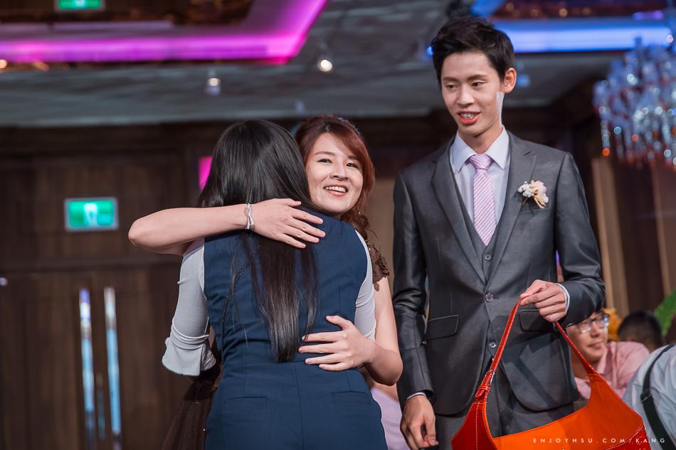 林其&佳玲 婚禮精選0053 - 婚攝英傑影像團隊 - 結婚吧