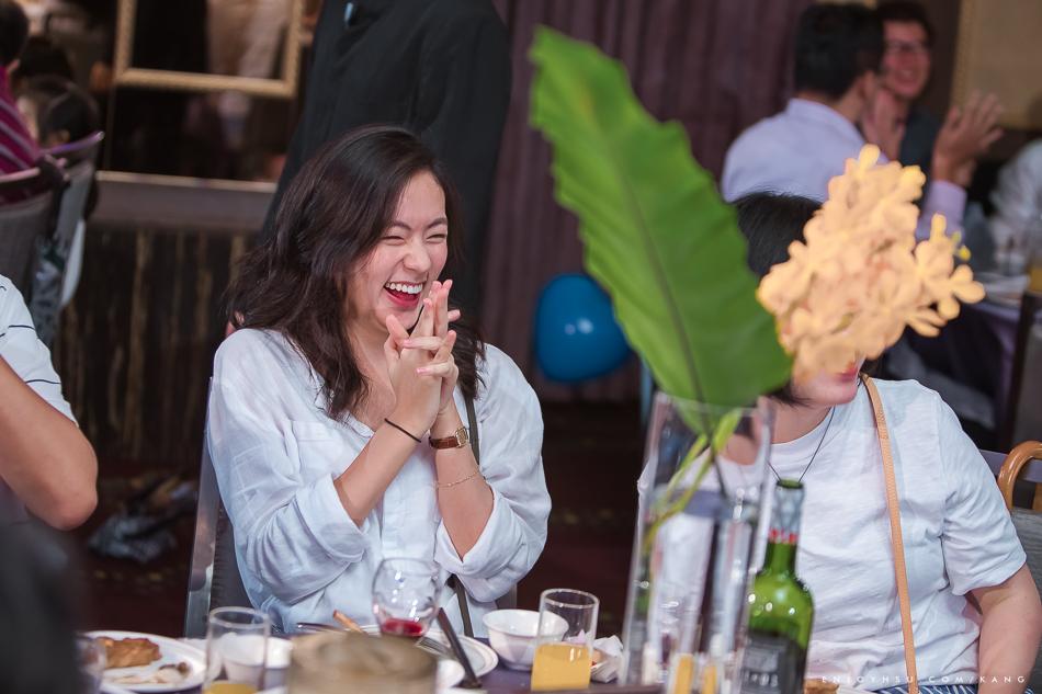 林其&佳玲 婚禮精選0061 - 婚攝英傑影像團隊 - 結婚吧