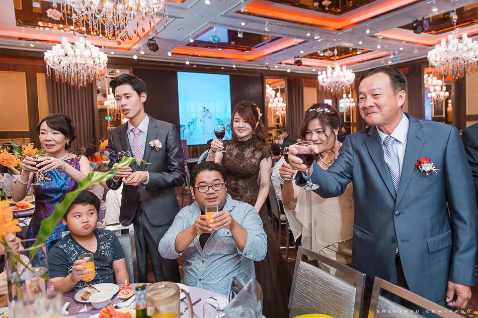 林其&佳玲 婚禮精選0070 - 婚攝英傑影像團隊 - 結婚吧