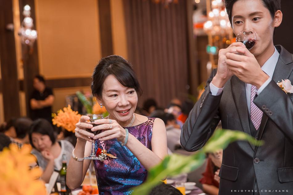 林其&佳玲 婚禮精選0072 - 婚攝英傑影像團隊 - 結婚吧