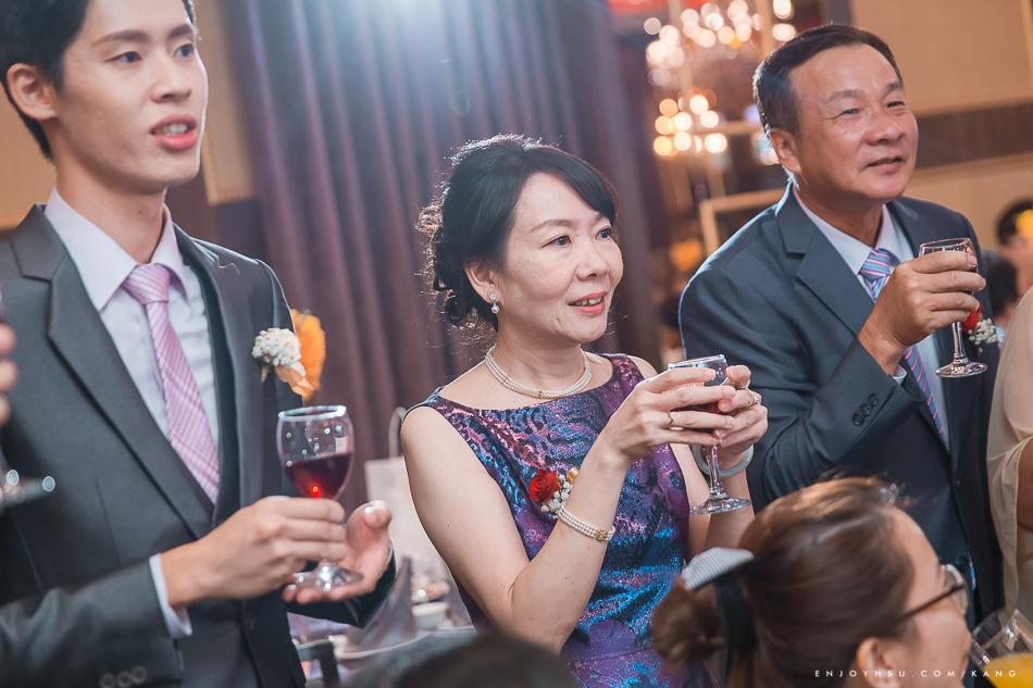 林其&佳玲 婚禮精選0074 - 婚攝英傑影像團隊 - 結婚吧