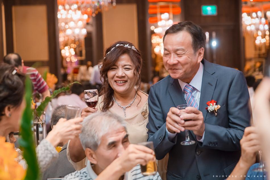 林其&佳玲 婚禮精選0086 - 婚攝英傑影像團隊 - 結婚吧