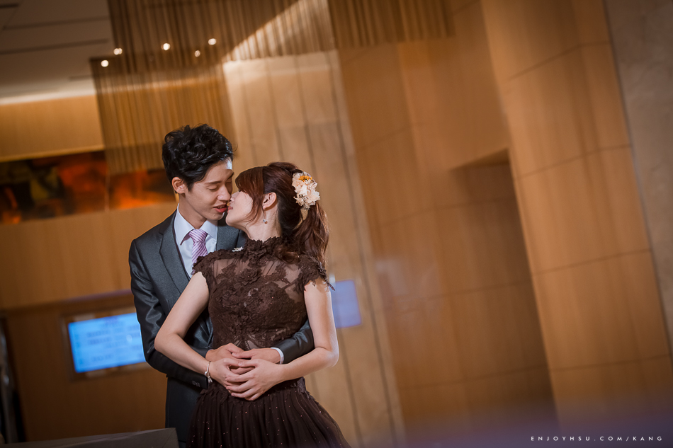 林其&佳玲 婚禮精選0093 - 婚攝英傑影像團隊 - 結婚吧