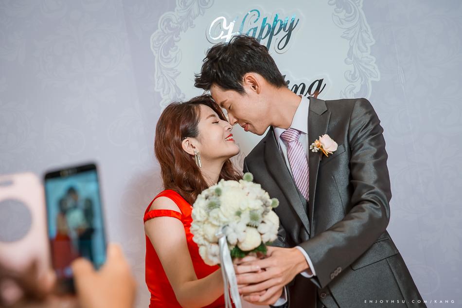 林其&佳玲 婚禮精選0117 - 婚攝英傑影像團隊 - 結婚吧
