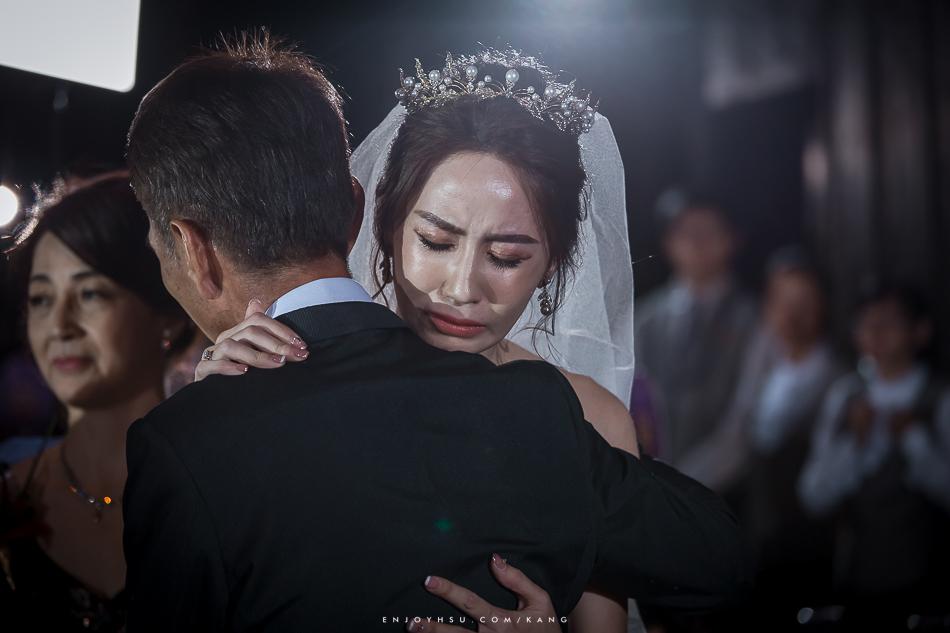 William&Vivian 婚禮精選0041 - 婚攝英傑影像團隊 - 結婚吧