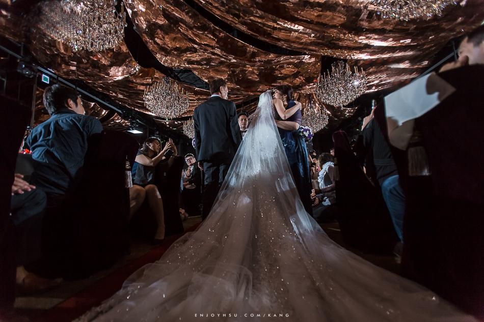 William&Vivian 婚禮精選0042 - 婚攝英傑影像團隊 - 結婚吧