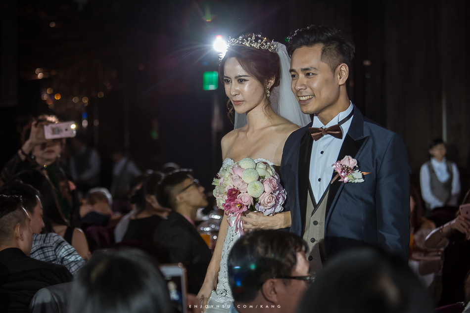 William&Vivian 婚禮精選0047 - 婚攝英傑影像團隊 - 結婚吧