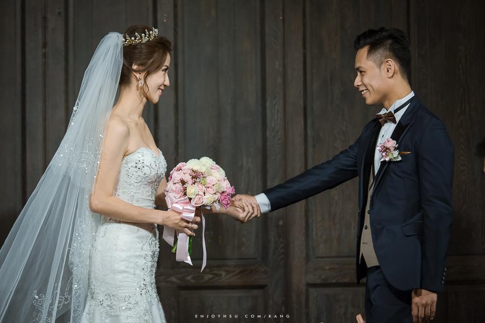 William&Vivian 婚禮精選0048 - 婚攝英傑影像團隊 - 結婚吧
