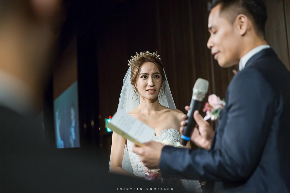 William&Vivian 婚禮精選0050 - 婚攝英傑影像團隊 - 結婚吧