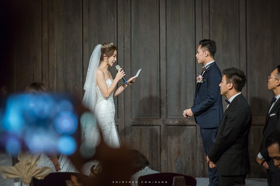 William&Vivian 婚禮精選0053 - 婚攝英傑影像團隊 - 結婚吧