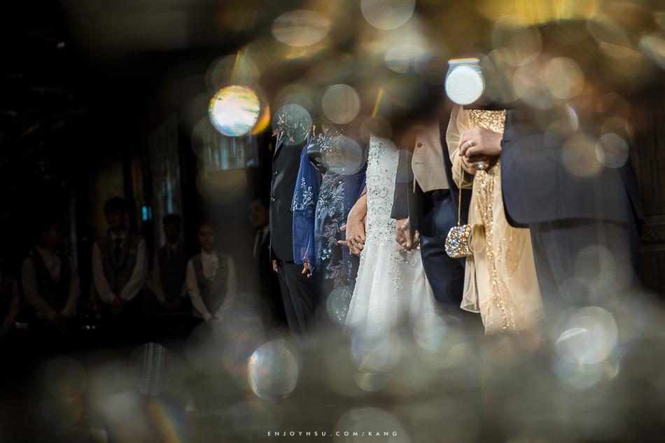 William&Vivian 婚禮精選0062 - 婚攝英傑影像團隊 - 結婚吧