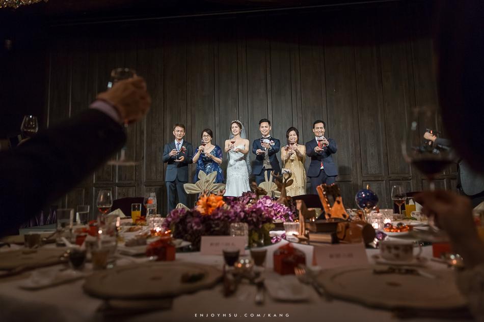 William&Vivian 婚禮精選0066 - 婚攝英傑影像團隊 - 結婚吧