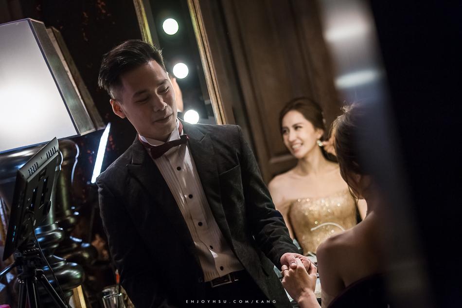 William&Vivian 婚禮精選0073 - 婚攝英傑影像團隊 - 結婚吧