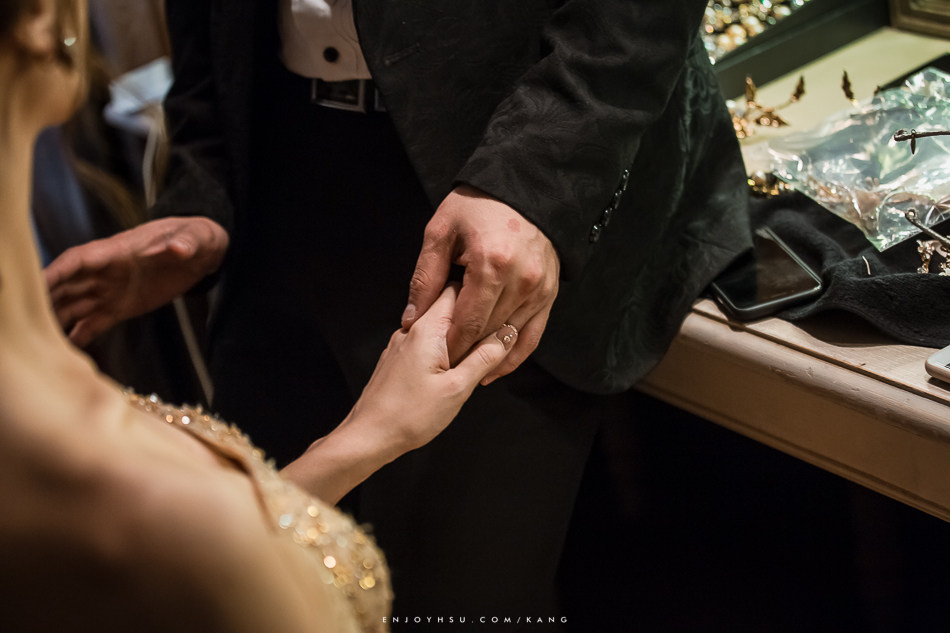 William&Vivian 婚禮精選0074 - 婚攝英傑影像團隊 - 結婚吧