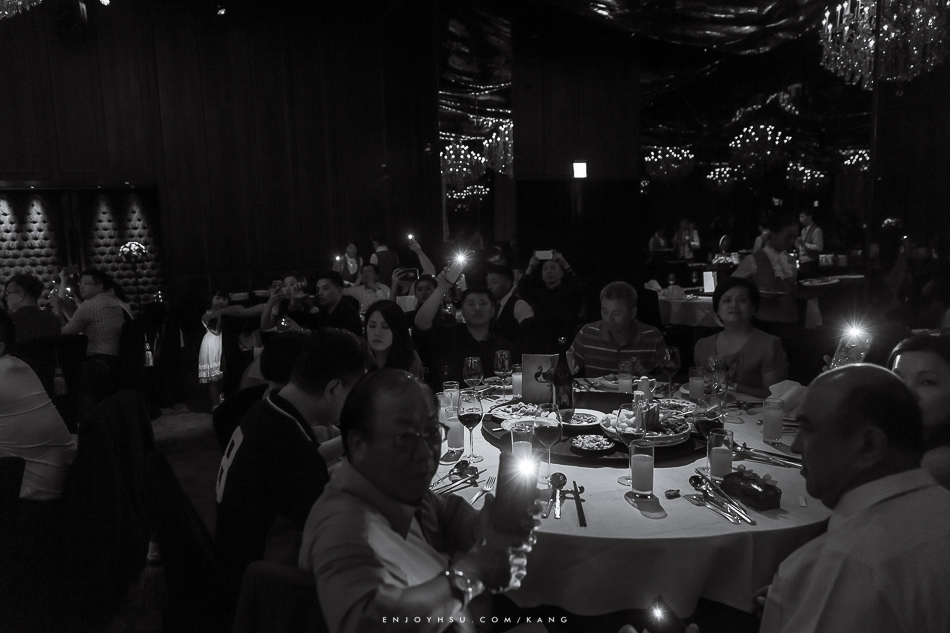 William&Vivian 婚禮精選0077 - 婚攝英傑影像團隊 - 結婚吧