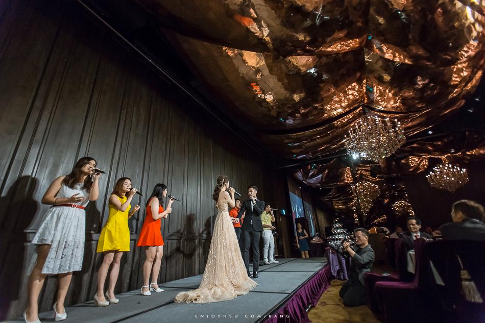 William&Vivian 婚禮精選0088 - 婚攝英傑影像團隊 - 結婚吧