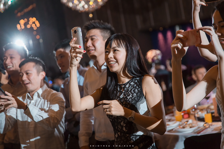 William&Vivian 婚禮精選0105 - 婚攝英傑影像團隊 - 結婚吧