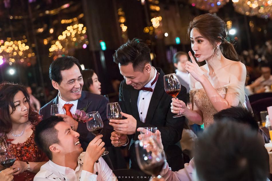 William&Vivian 婚禮精選0120 - 婚攝英傑影像團隊 - 結婚吧