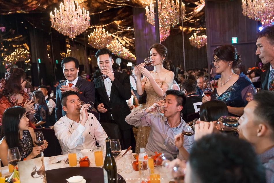 William&Vivian 婚禮精選0121 - 婚攝英傑影像團隊 - 結婚吧