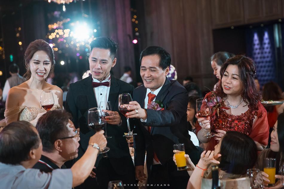 William&Vivian 婚禮精選0124 - 婚攝英傑影像團隊 - 結婚吧