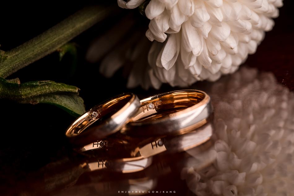 William&Vivian 婚禮精選0141 - 婚攝英傑影像團隊 - 結婚吧