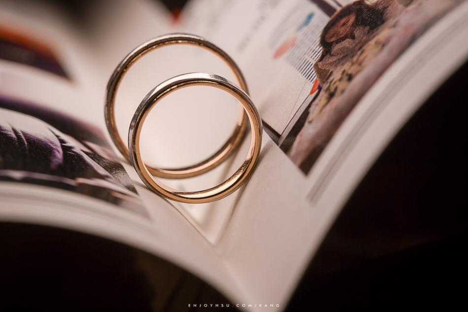 William&Vivian 婚禮精選0144 - 婚攝英傑影像團隊 - 結婚吧