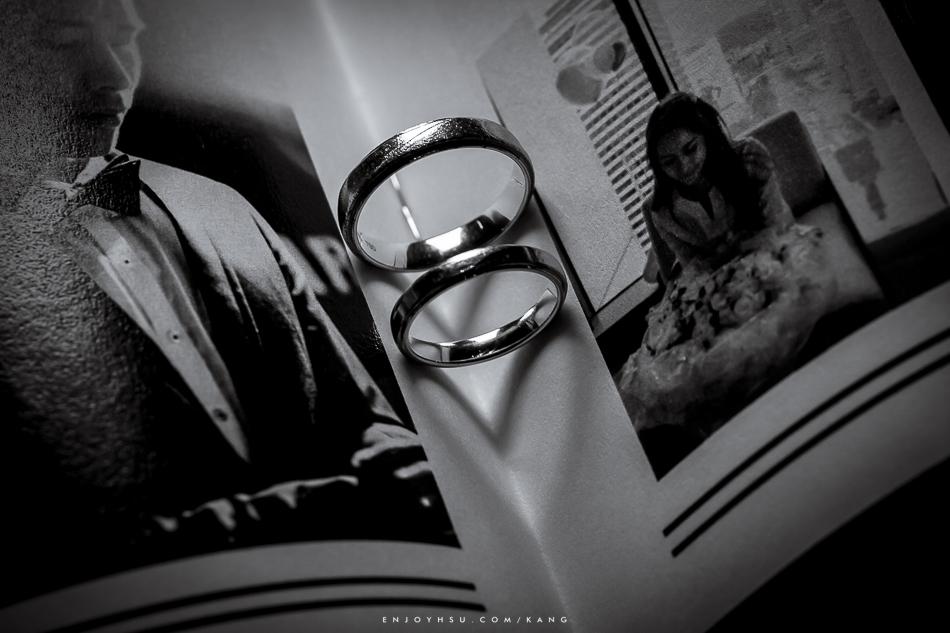William&Vivian 婚禮精選0145 - 婚攝英傑影像團隊 - 結婚吧