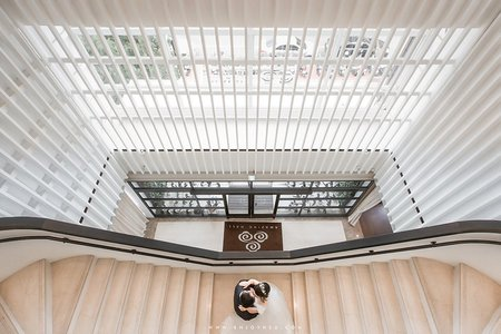 [婚攝]-韋亨&尚鴻 婚禮記錄 @ 竹北晶宴會館 #婚攝英傑