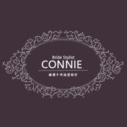 Connie Bride Style!