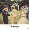 【婚禮記錄】- 甜蜜.Sugar  綠光花園(編號:355393)
