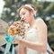 【婚禮記錄】- 甜蜜.Sugar  綠光花園(編號:355394)