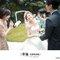 【婚禮記錄】- 甜蜜.Sugar  綠光花園(編號:355395)