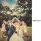 【婚禮記錄】- 甜蜜.Sugar  綠光花園(編號:355396)