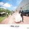 【婚禮記錄】- 甜蜜.Sugar  綠光花園(編號:355418)