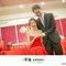 【婚禮記錄】- 一種承諾 無限感恩(編號:355429)