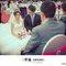 【婚禮記錄】- 一種承諾 無限感恩(編號:355431)