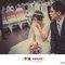 【婚禮記錄】- 一種承諾 無限感恩(編號:355432)